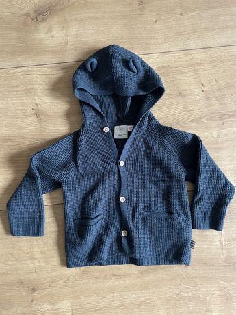 Next 80 sweter stan bardzo dobry