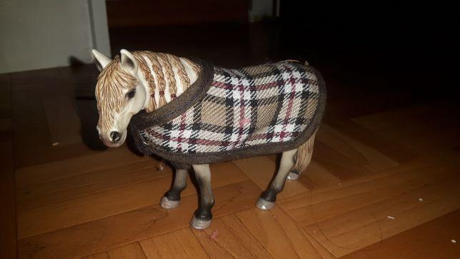 Koń andaluzyjski andaluz klacz andaluzyjski derka schleich