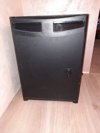 Міні холодильник,авто холодильник