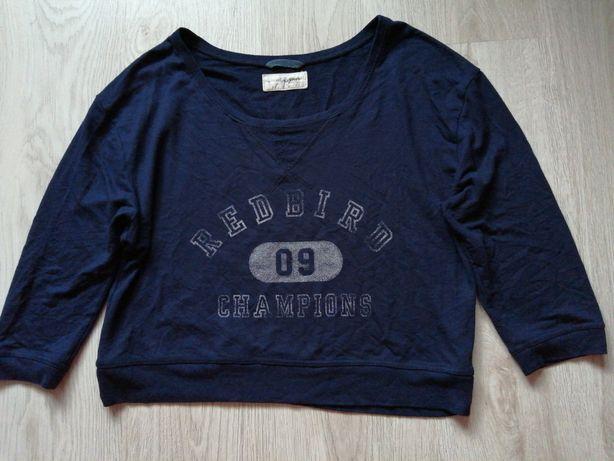 Bluza młodzieżowa S