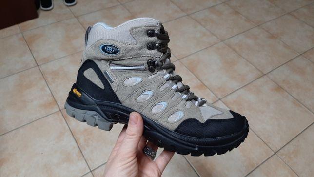 36р,стелька23см,Трекинговые кроссовки,ботинки Brutting (Бриттинг), от