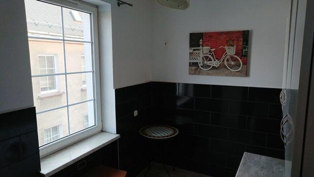 Sprzedam mieszkanie 37,31 m2 Racibórz ul. Różana