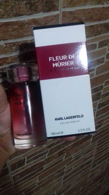 Fleur de murier оригинал куплен в брокарде продам дешевле чем купила