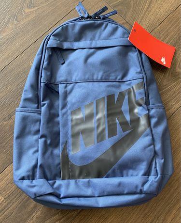 Рюкзак найк. Nike оригинал.