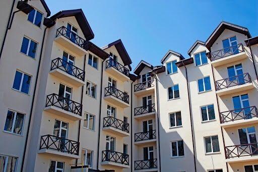 1 комнатная квартира от Хозяина, в центре Авангарда