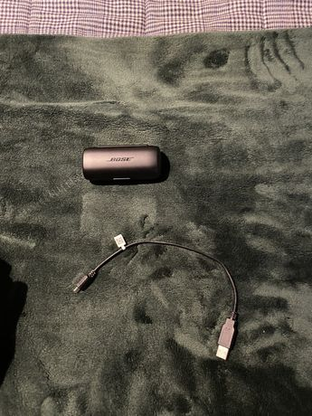 auriculares bose soundsport bluetooth