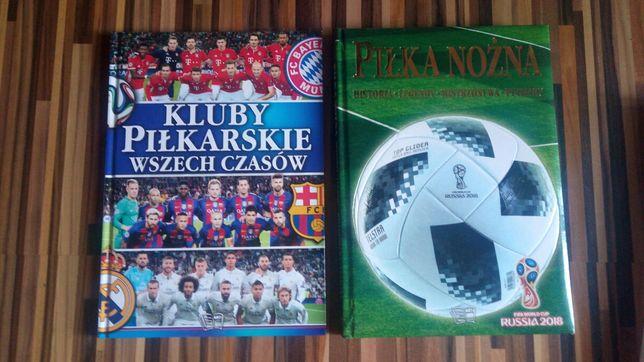 Piłka nożna,kluby piłkarskie