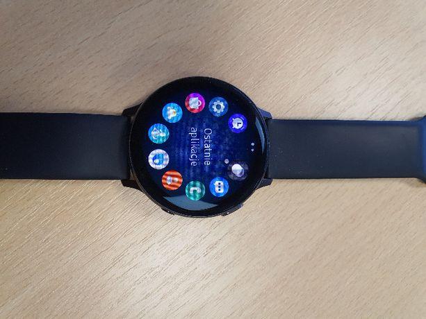 Samsung Galaxy Watch Active 2 Aluminium 44mm