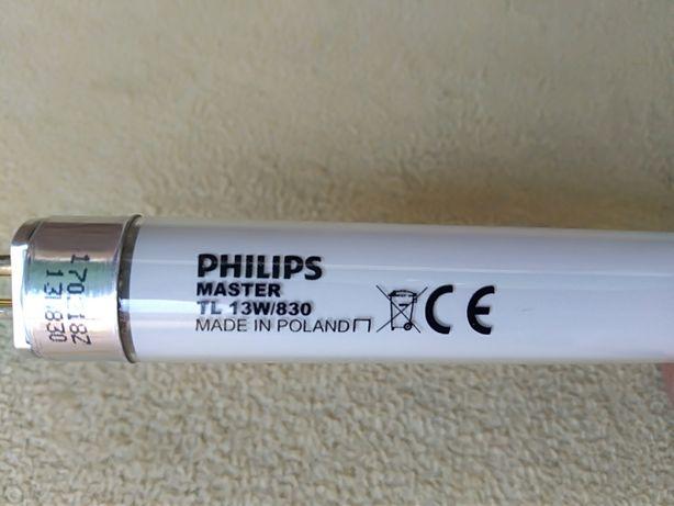 Świetlówka Philips