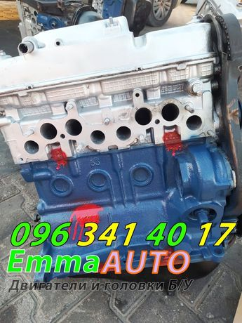 Двигатель, Мотор ВАЗ 21083 номинал на 2108 2109 2110 2115