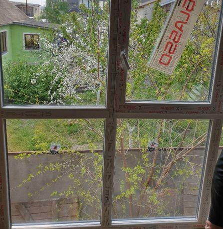Квартира под ремонт. Киев Метро близко