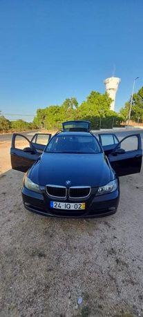 BMW 3.18 ANO 2006