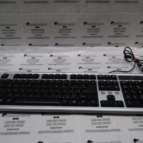 Рабочая клавиатура Codegen