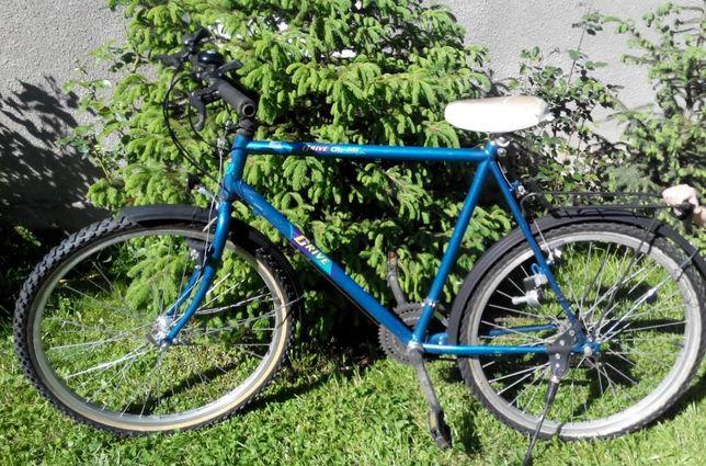 Велосипед з Європи в хорошому стані!