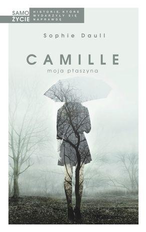 Camille moja ptaszyna na faktach choroba dziecka śmierć