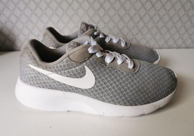 Nike Tanjun adidasy damskie oryginalne idealne 35/36 22 cm