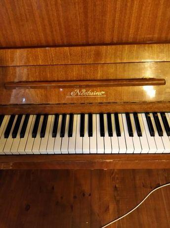 Sprzedam Pianino!!!