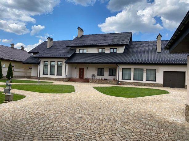 Продам дом г.Луганск