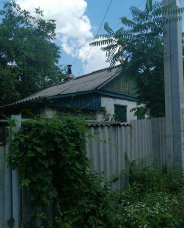 ОтДельный Дом проспект калинина