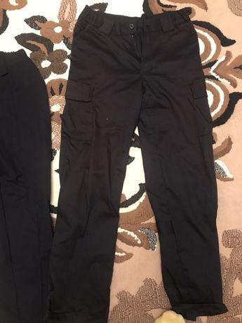 Поліцейські брюки