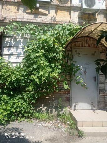 Продам РЕАЛЬНУЮ 3к квартиру на красной линии с отдельным входом (NNN)