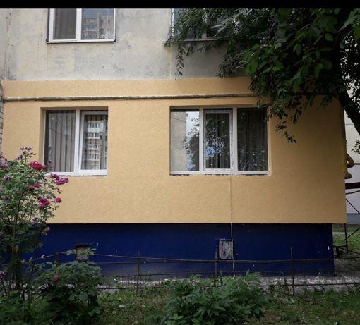 1х квартира пр.Мира