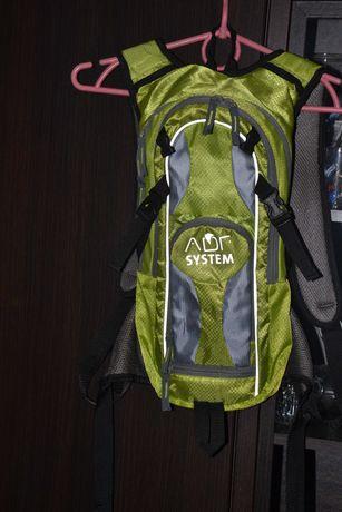 Рюкзак вело Sedona nomad Adr system