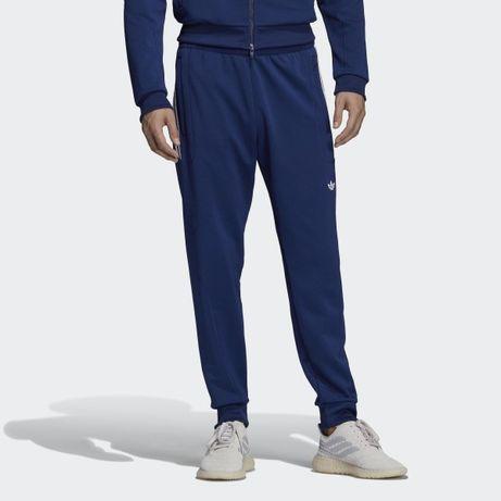 Спортивный Костюм Штаны Олимпийка Adidas Originals Nike Ellesse Tommy