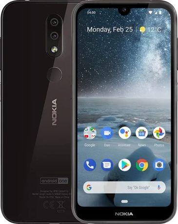 Продам Nokia 4.2