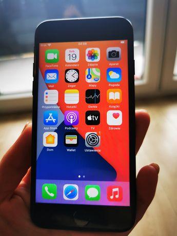 IPhone 7 128 gb czarny