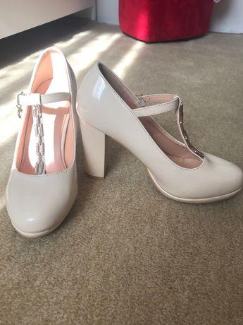 Продаю Красивые Туфли