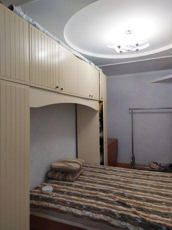 Сдам отличную комнату Бакинские Комиссары