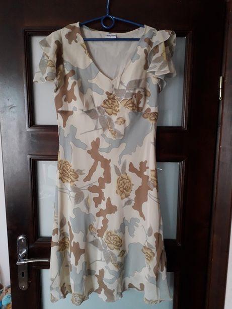 Rozm36 sukienka