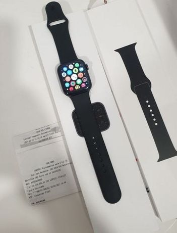 Apple Watch SE NOVO