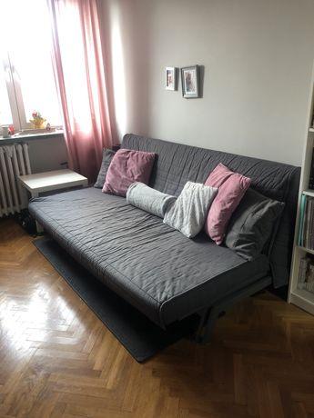 Sofa/kanapa ikea