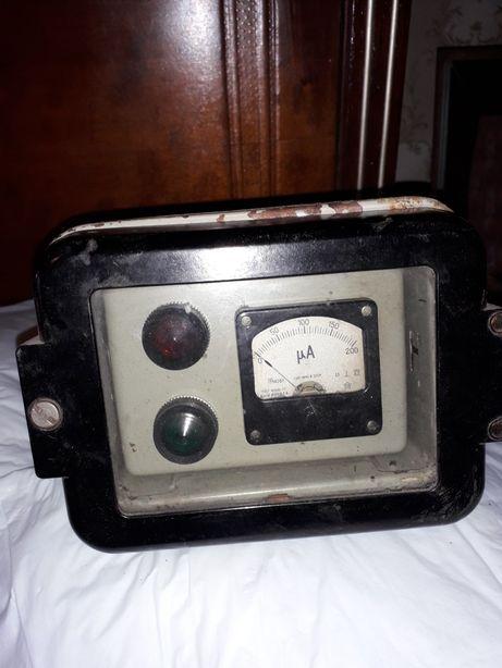 запально-защитное устройство ззу-1