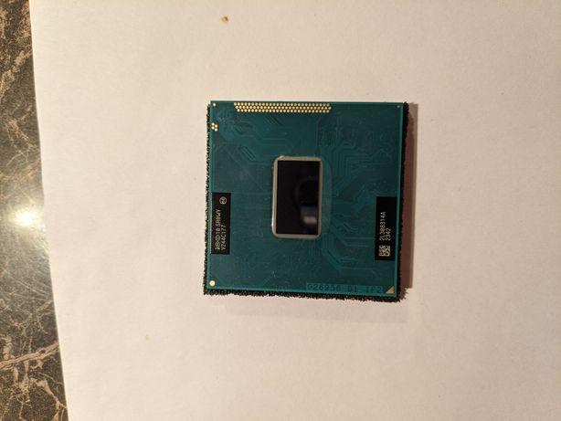 Procesor Intel IProcesor I5 - 3210M G26956 SR0WY