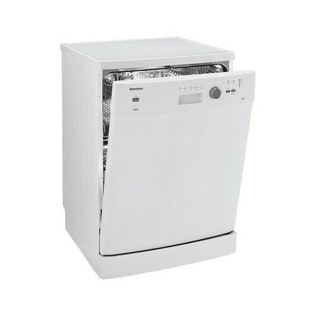 Maquina lavar louça blomberg