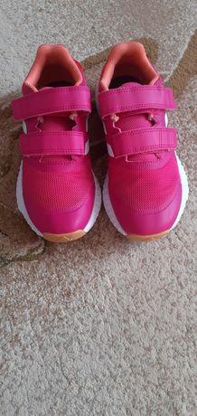 Buty Adidas  jak nowe
