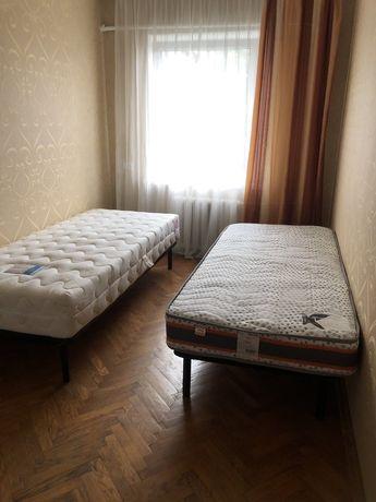 Продається 2-ох кімнатна квартира