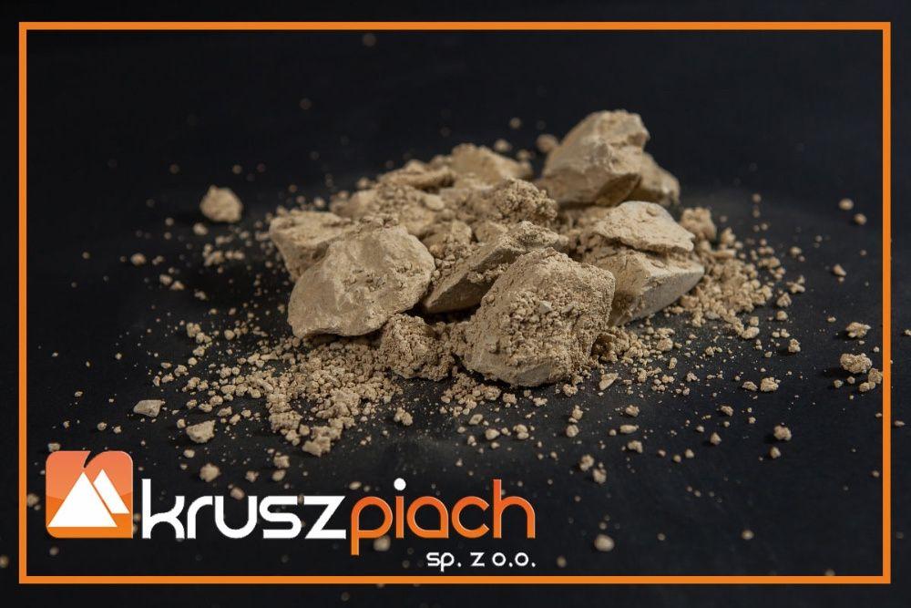 Kamień Płukany 10-30mm Dolomit Żwir Piach Kora Granit Otoczak inne Dąbrowa Górnicza - image 1