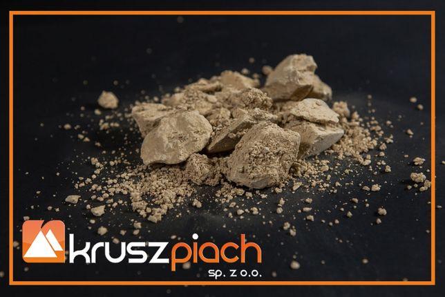 Kamień Płukany 10-30mm Dolomit Żwir Piach Kora Granit Otoczak inne