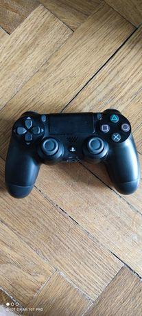 Pad Kontoler PS4 PlayStation 4 Sony Dualshock V2 Super Stan Oryginalny