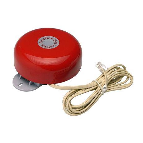 Дзвінок кухонний Posiflex KL-100 для POS-принтерів (KL-100)