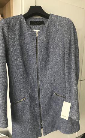 Nowa Marynarka Zara M/L