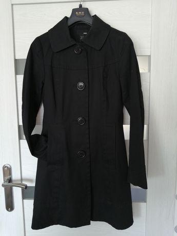 Płaszcz H&M przejściowy