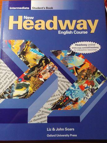 Headway intermediate
