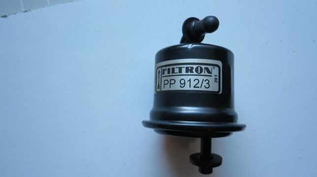 Filtr Paliwa Filtron PP 912/3
