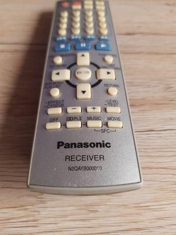 Pilot Panasonic N2QAYB000010