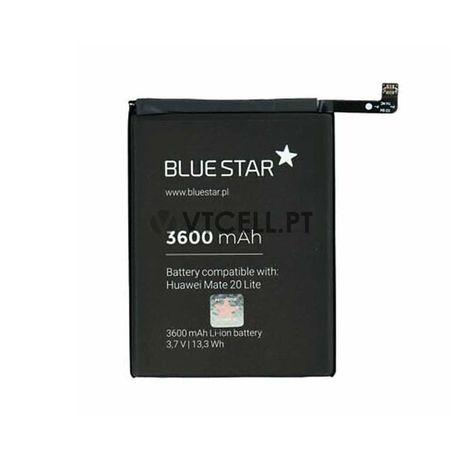 Bateria para Huawei Mate 20 Lite / P10 Plus - HB386589ECW